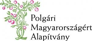 Polgári Magyarországért Alapítvány